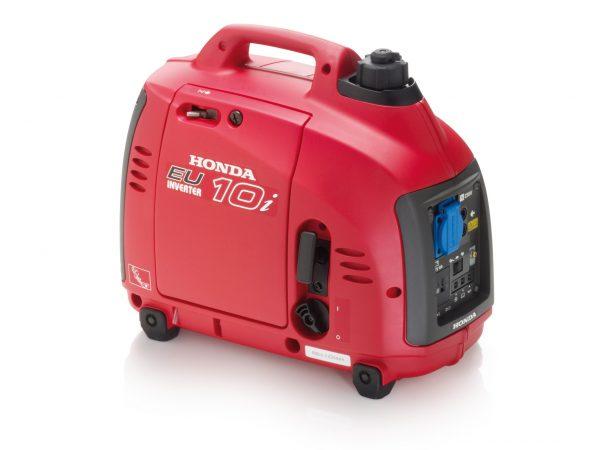 Honda_EU10i_generaattori (1)