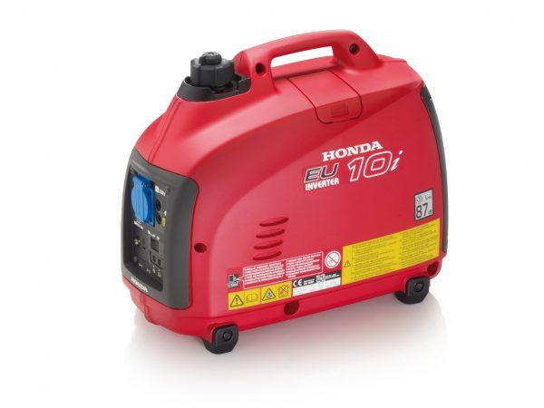 Honda_EU10i_generaattori (2)