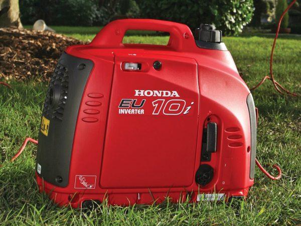 Honda_EU10i_generaattori (3)
